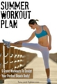 5 great workouts to
