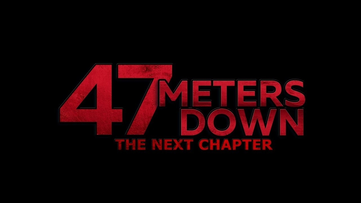 Hitman Agent 47 Full Movie Download In Isaidub Hitman