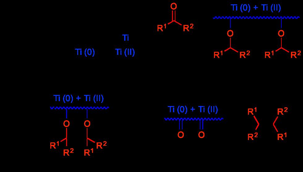 f:id:tora-organic:20171129204213p:plain
