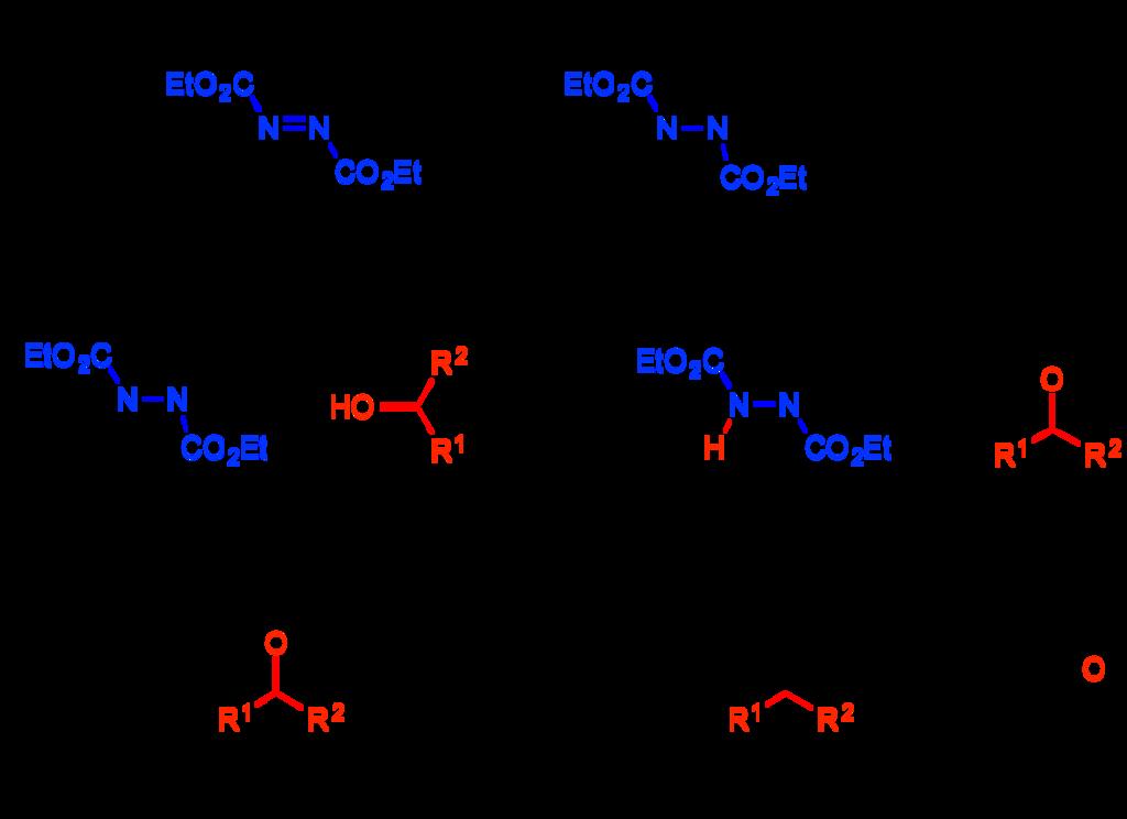 f:id:tora-organic:20171202220336p:plain