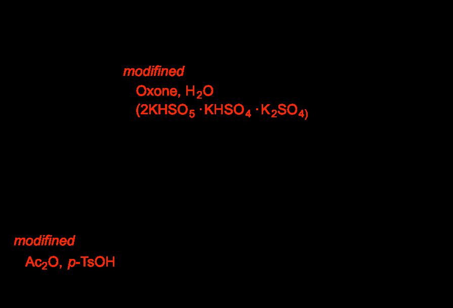 f:id:tora-organic:20171202221917p:plain
