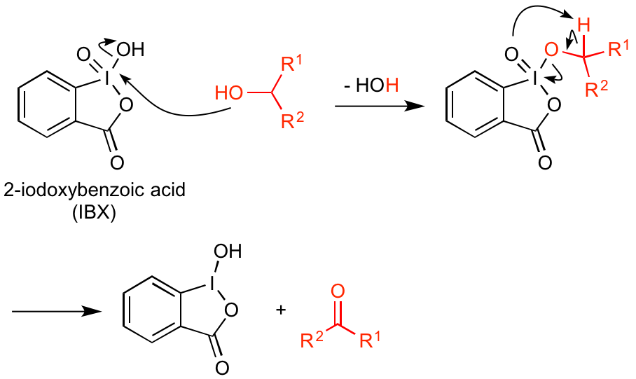 IBX oxidation-fig.1