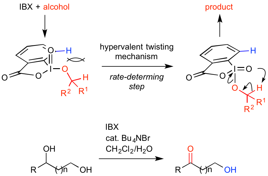 IBX oxidation-fig.2