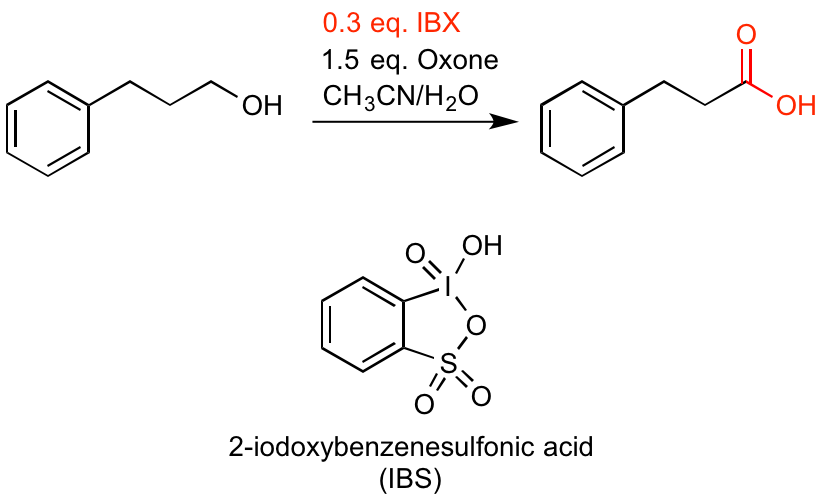 IBX oxidation-fig.3