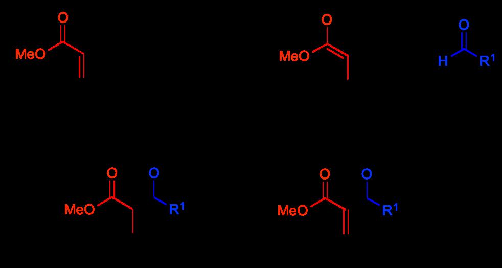 f:id:tora-organic:20171207230809p:plain