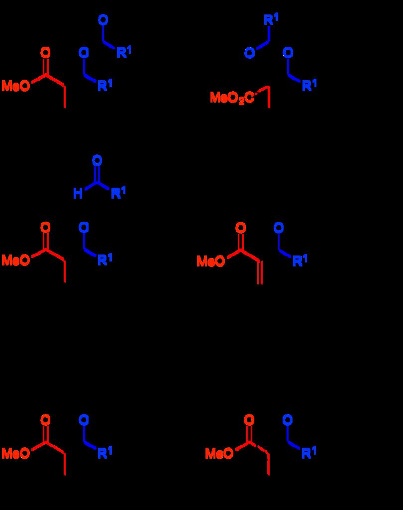 f:id:tora-organic:20171207232023p:plain