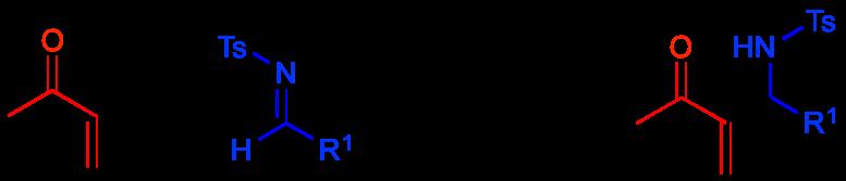f:id:tora-organic:20171207232733p:plain