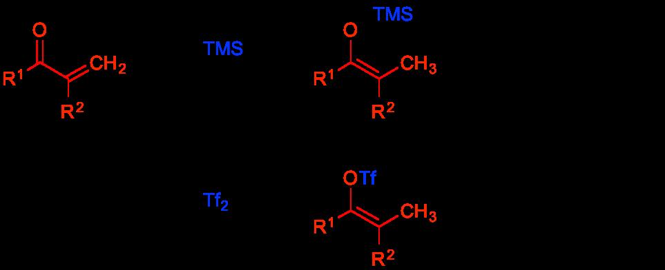 f:id:tora-organic:20171211234737p:plain