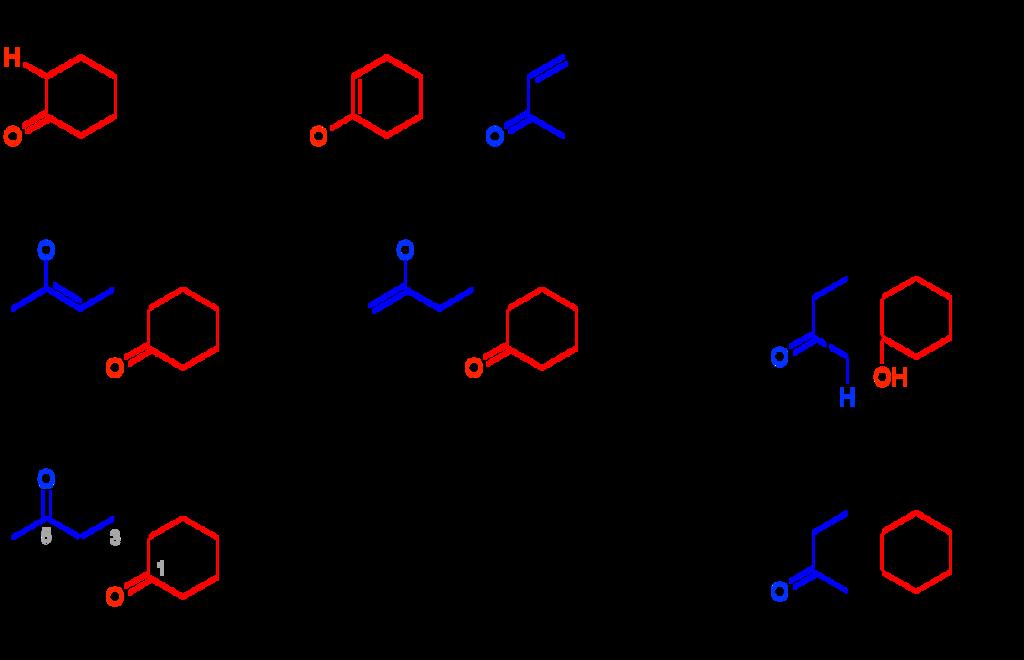 f:id:tora-organic:20171214000033p:plain