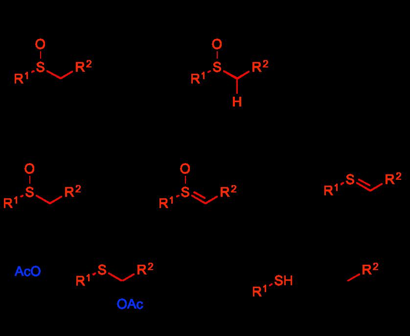 f:id:tora-organic:20171216185157p:plain