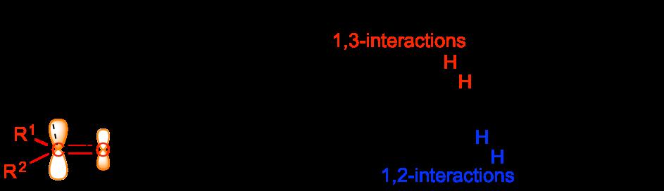 NaBH4-fig.2