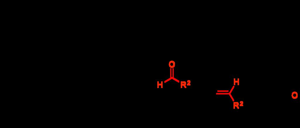 f:id:tora-organic:20171216185747p:plain