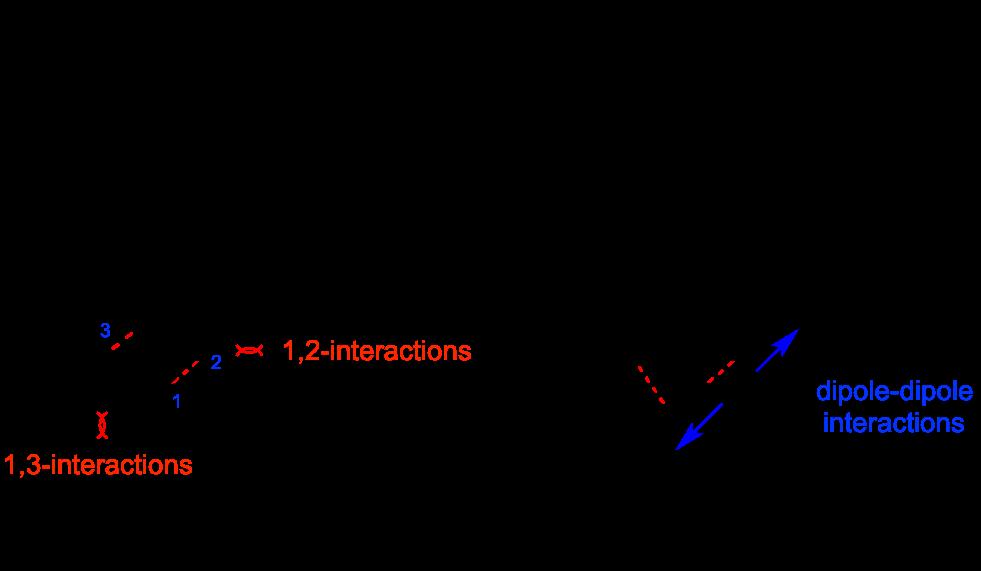 f:id:tora-organic:20171216185817p:plain