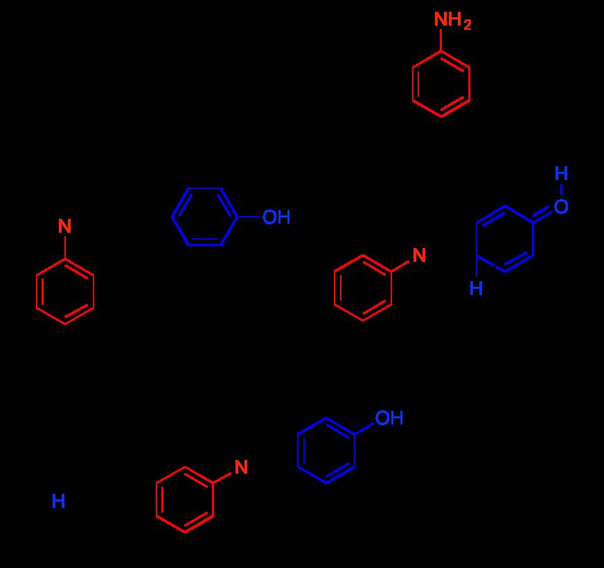 f:id:tora-organic:20171220204052p:plain