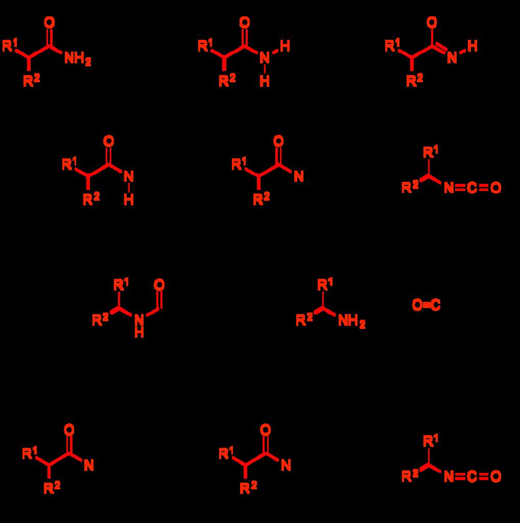 f:id:tora-organic:20171221204932p:plain