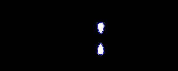 f:id:tora-organic:20171224183208p:plain