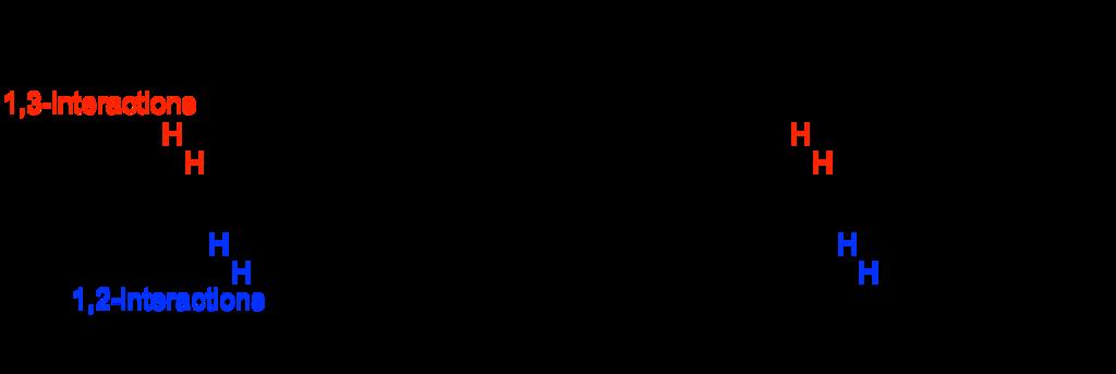 f:id:tora-organic:20171224185021p:plain