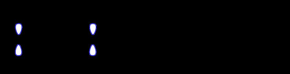 f:id:tora-organic:20171224192007p:plain