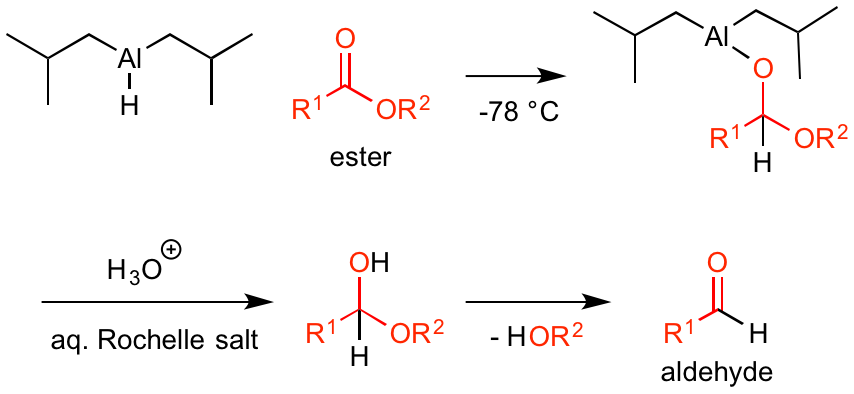 DIBAL reduction-fig.2