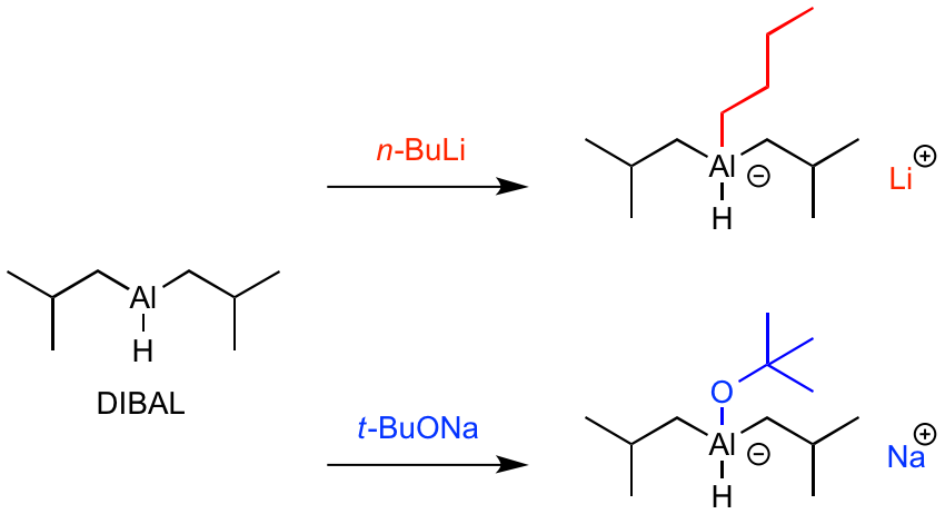 DIBAL reduction-fig.5