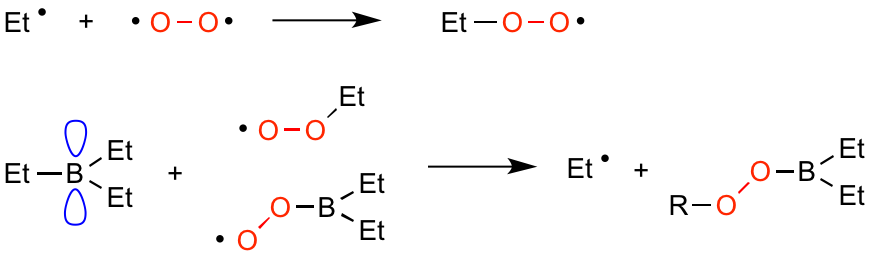 triethylboran-fig2