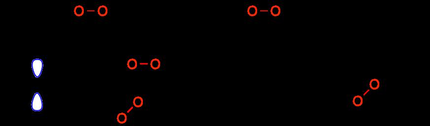 triethylboran-fig2