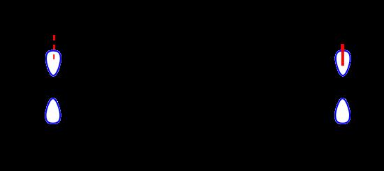 super-hydride-fig2