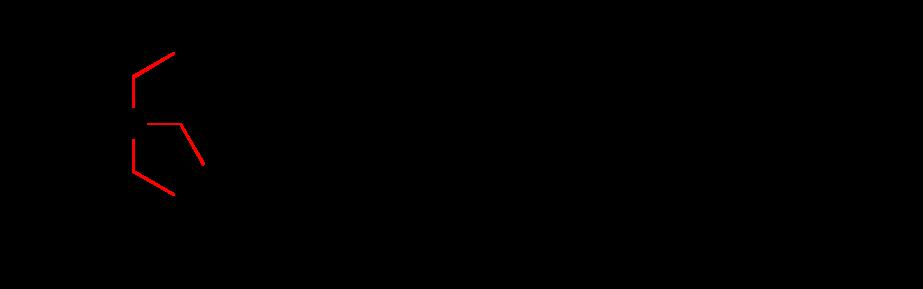 super-hydride-fig1