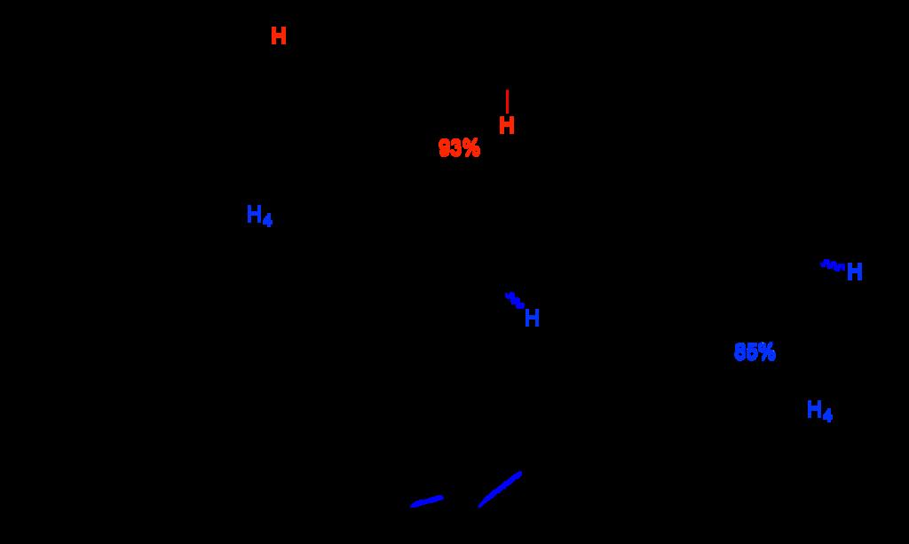 super-hydride-fig3