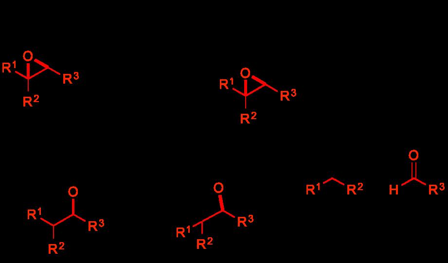 NaIO4-fig.3