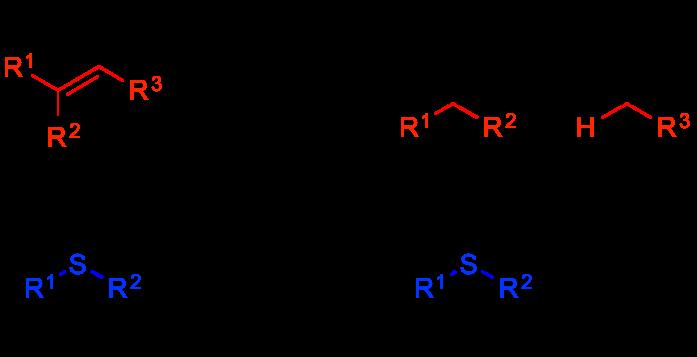 NaIO4-fig.4