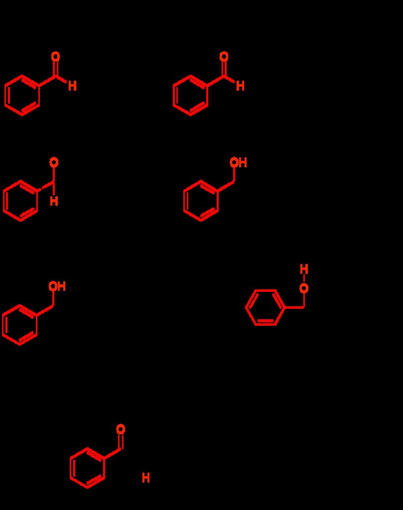 ベンゾイン図3