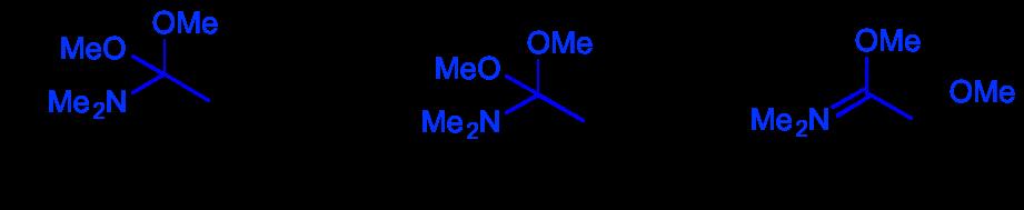 Eschenmoser-Claisen-fig.1