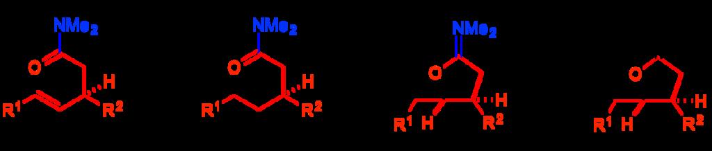 Eschenmoser-Claisen-fig.3