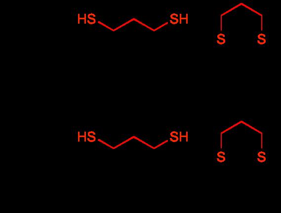 ジチアン図1