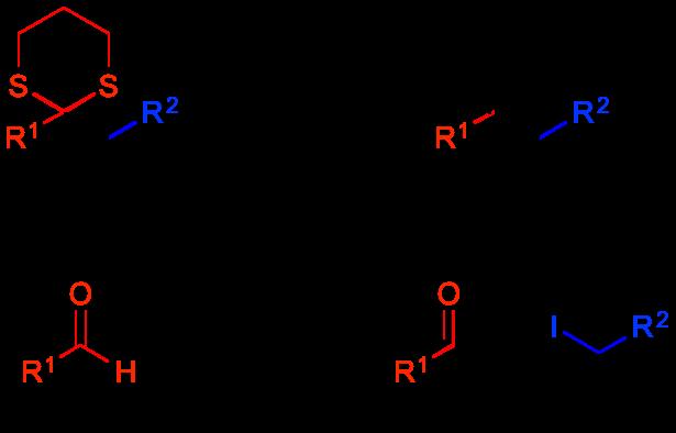 ジチアン図3