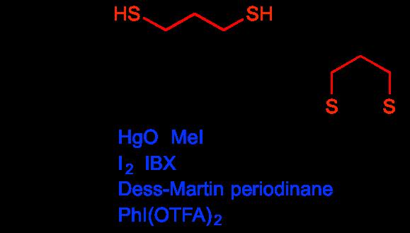 ジチアン図4