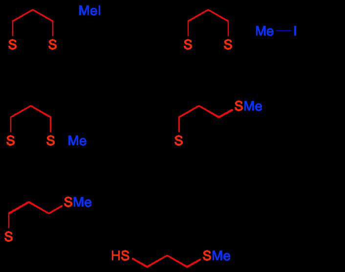 ジチアン図5
