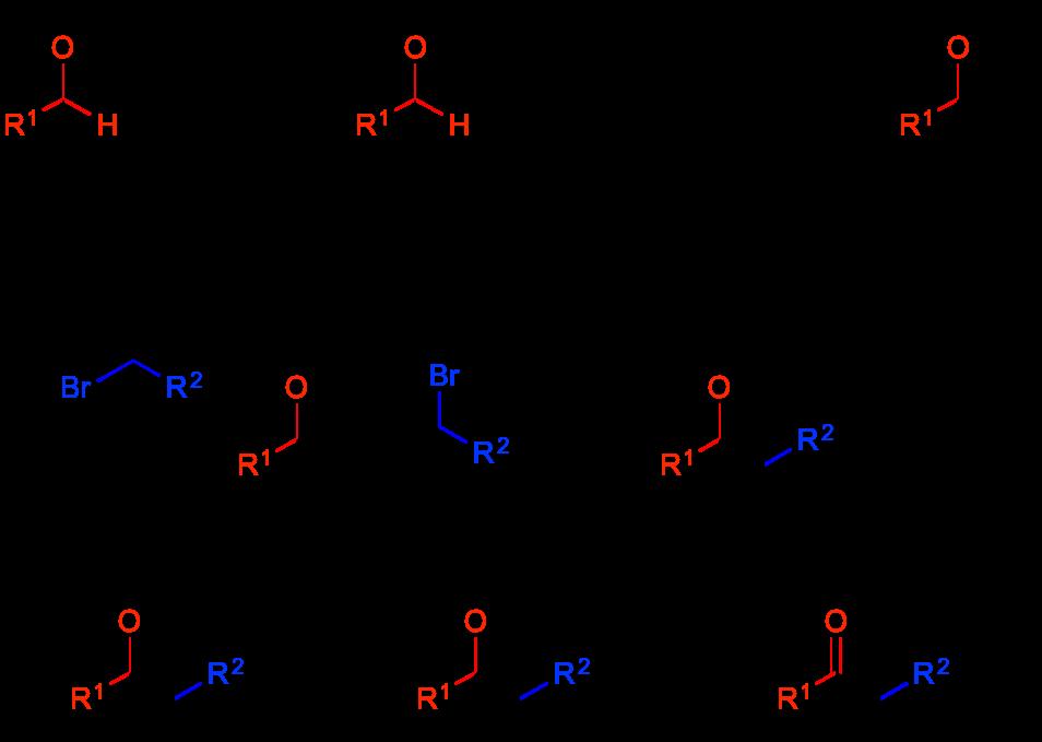 シアノヒドリン図3