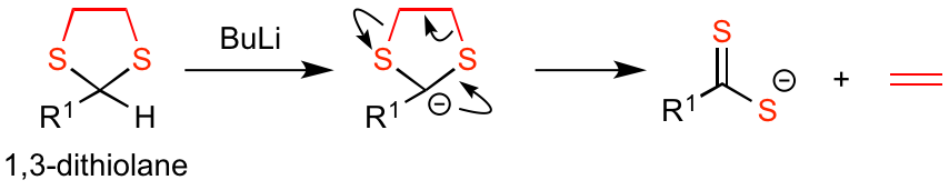 dithiane-fig.6