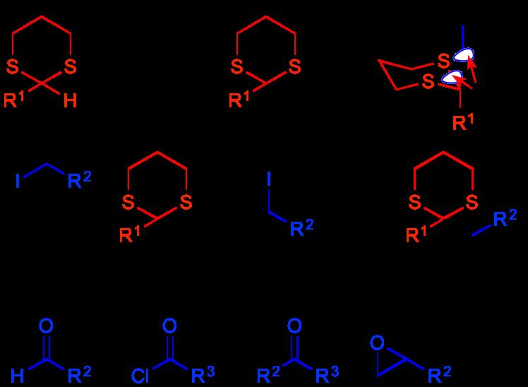 ジチアン図2