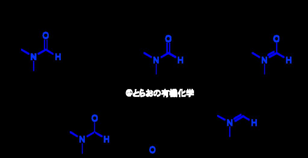 Vilsmeier reagent-fig.1
