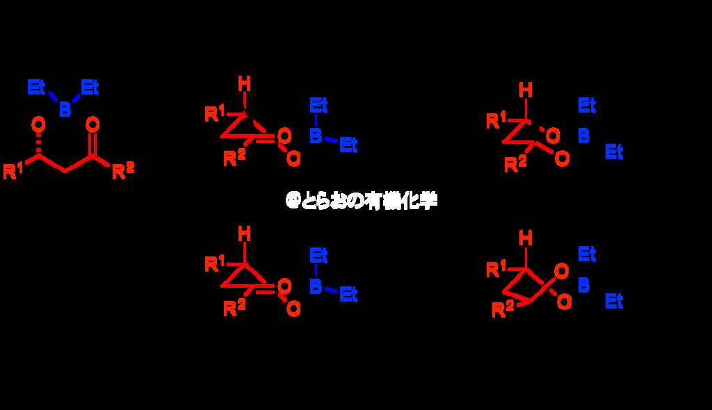 Narasaka-Prasad-fig.2