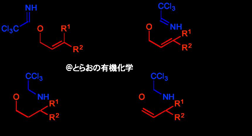 Overman rearrangement-fig.2