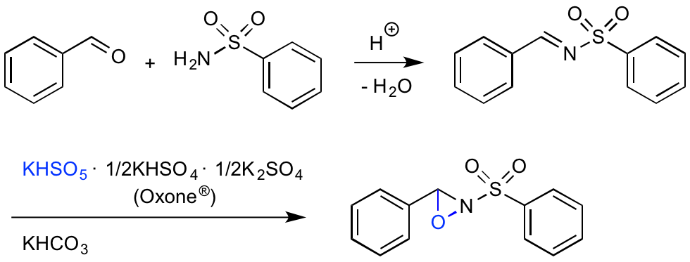 Davis oxidation-fig.1