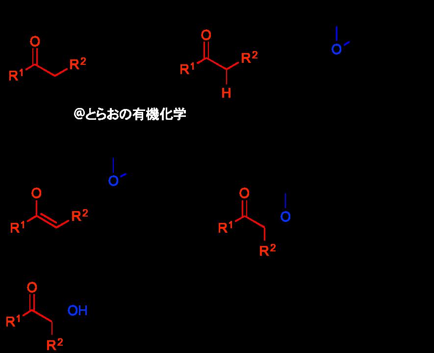 Davis oxidation-fig.2