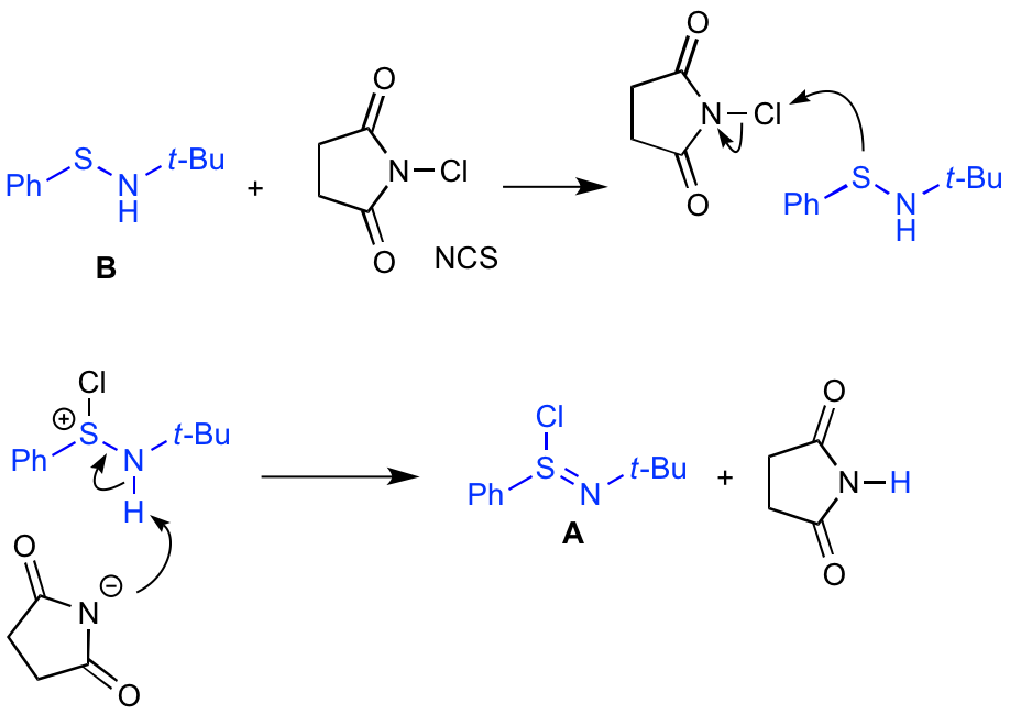 Mukaiyama oxidation-fig.1