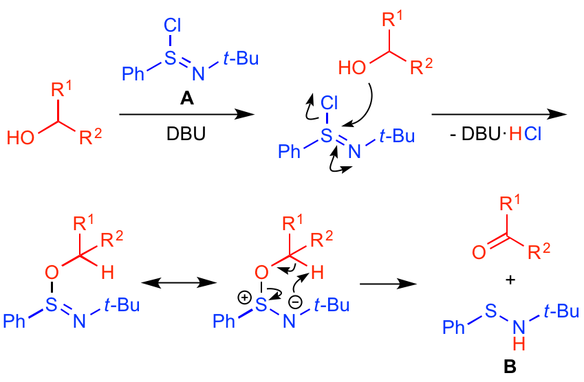 Mukaiyama oxidation-fig.2
