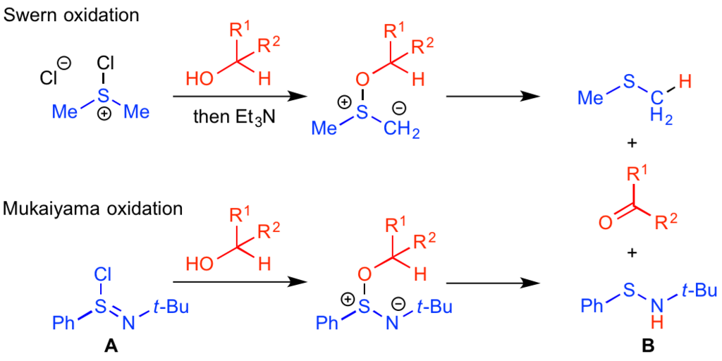 Mukaiyama oxidation-fig.3