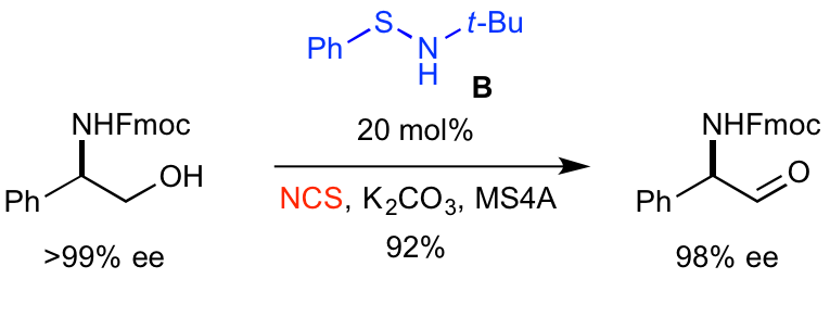 Mukaiyama oxidation-fig.4